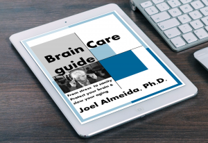 Brain Care guide cover smartmockups cropped -large